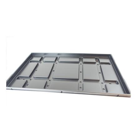 Microgreen Tray 53x31 - 10 st *Använd*
