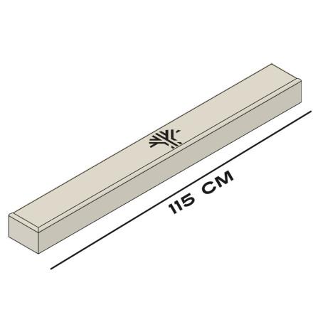 Nordkanal - Odlingskit 115 cm