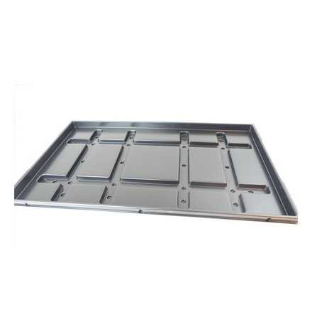 Microgreen Tray 53x31